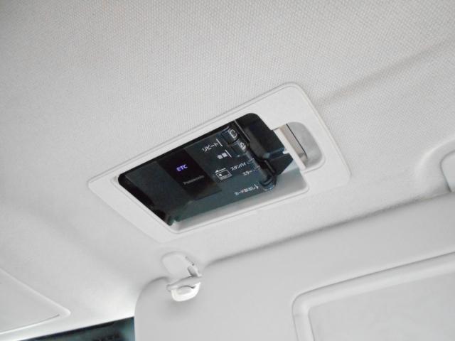 15XD プロアクティブ 2WDマツコネ ワンオーナー Bカメラ(11枚目)