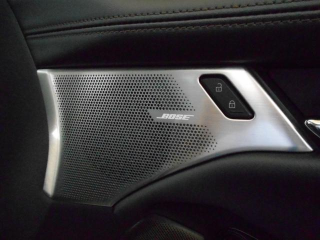 XD Lパッケージ 2WD マツコネ 試乗車 BOSE 360°カメラ(11枚目)