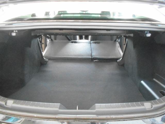 XD Lパッケージ 2WD マツコネ 試乗車 BOSE 360°カメラ(16枚目)