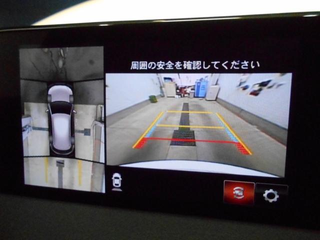 XD プロアクティブ デ4WD ワンオーナー 360°カメラ(5枚目)