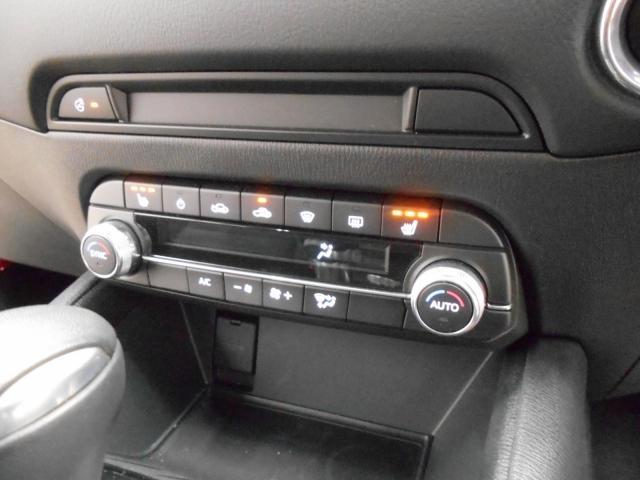 XD プロアクティブ デ4WD ワンオーナー 360°カメラ(6枚目)