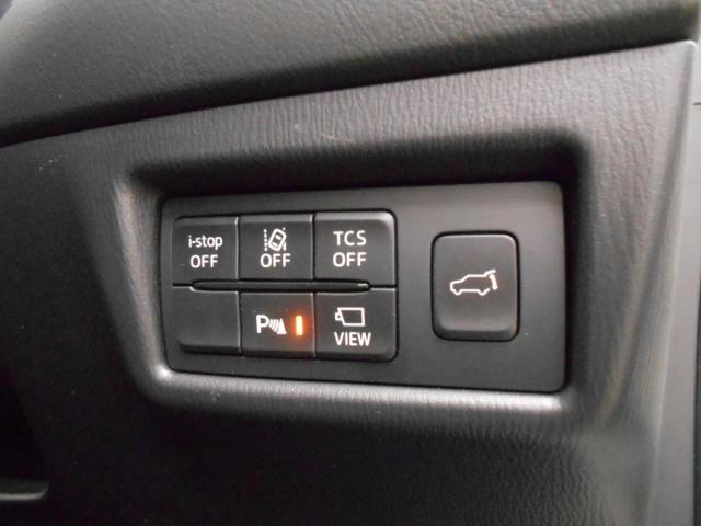 XD プロアクティブ デ4WD ワンオーナー 360°カメラ(7枚目)