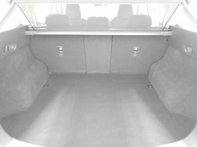 XD プロアクティブ デ4WD ワンオーナー 360°カメラ(15枚目)