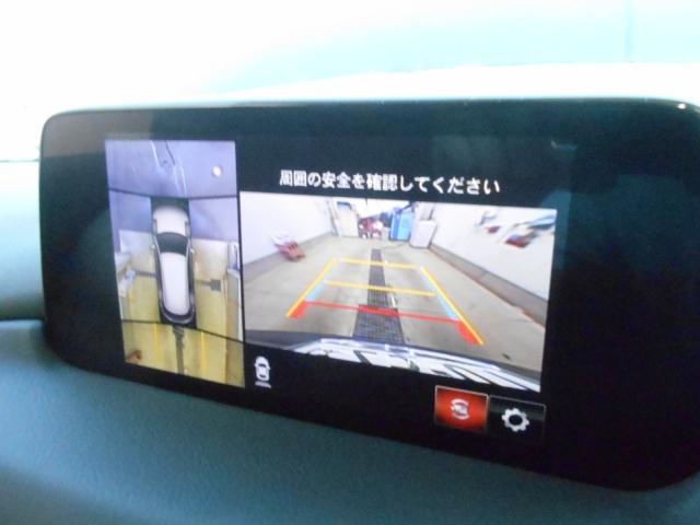 25S プロアクティブ2WD 7人 ワンオーナー 360°カメラ(5枚目)