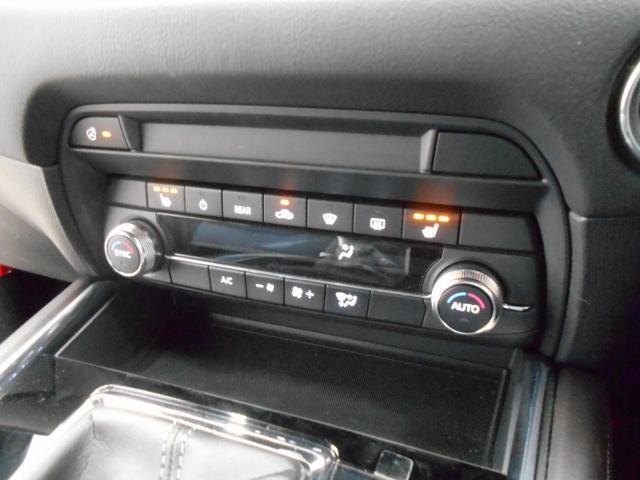 25S プロアクティブ2WD 7人 ワンオーナー 360°カメラ(6枚目)