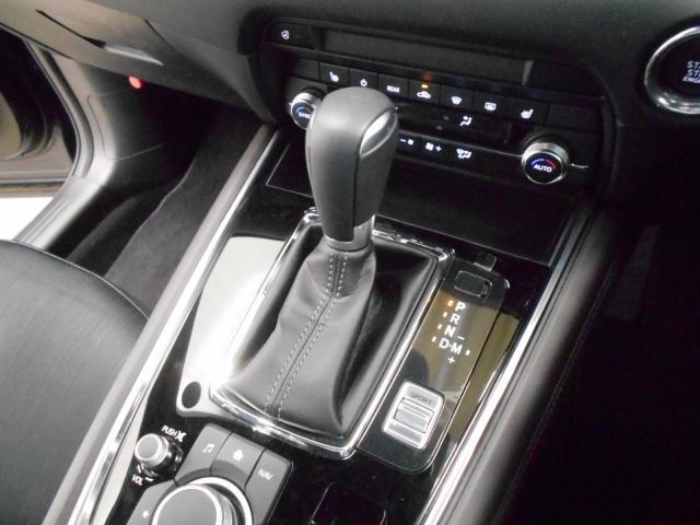 25S プロアクティブ2WD 7人 ワンオーナー 360°カメラ(8枚目)