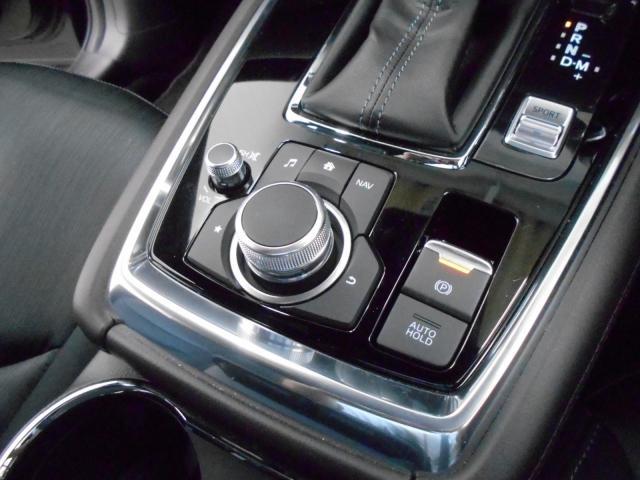 25S プロアクティブ2WD 7人 ワンオーナー 360°カメラ(9枚目)