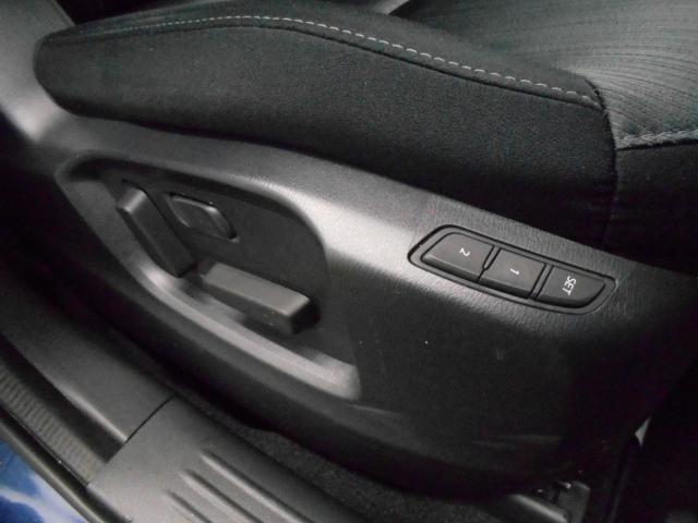 25S プロアクティブ2WD 7人 ワンオーナー 360°カメラ(10枚目)