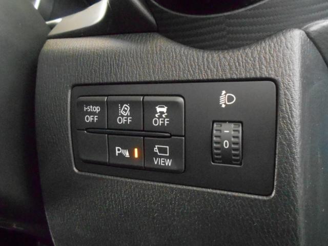 13S 2WD マツコネナビ ワンオーナー360°カメラ(7枚目)