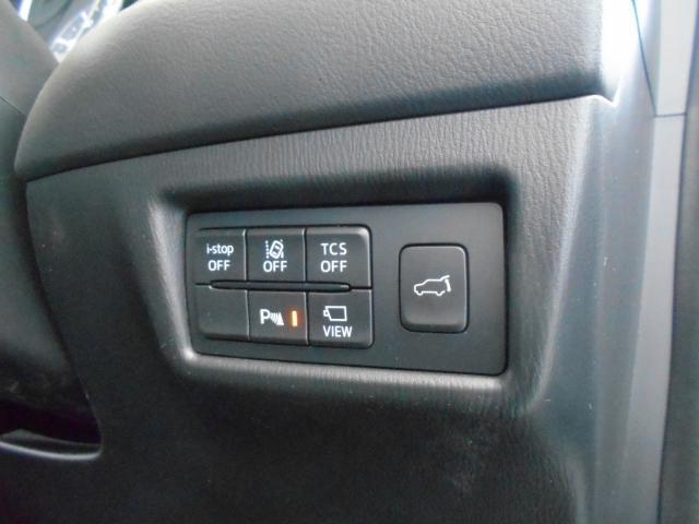 XD プロアクティブ 2WD マツコネ ワンオーナー 360°(7枚目)