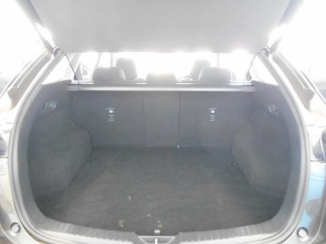 XD プロアクティブ 2WD マツコネ ワンオーナー 360°(15枚目)