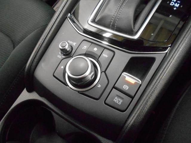 XD プロアクティブ 2WD マツコネ ワンオーナー 360°(9枚目)