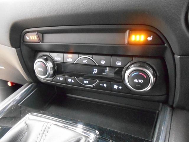 XD プロアクティブ 2WD マツコネ ワンオーナー360°(6枚目)
