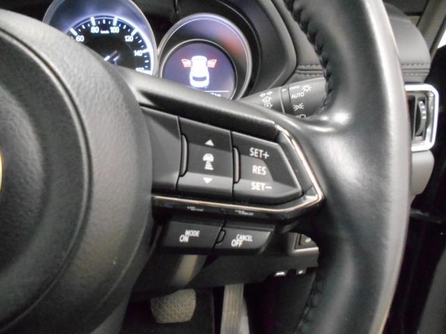 XD プロアクティブ 2WD マツコネ ワンオーナー360°(8枚目)