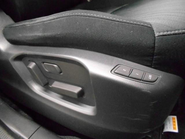 XD プロアクティブ 2WD マツコネ ワンオーナー360°(9枚目)