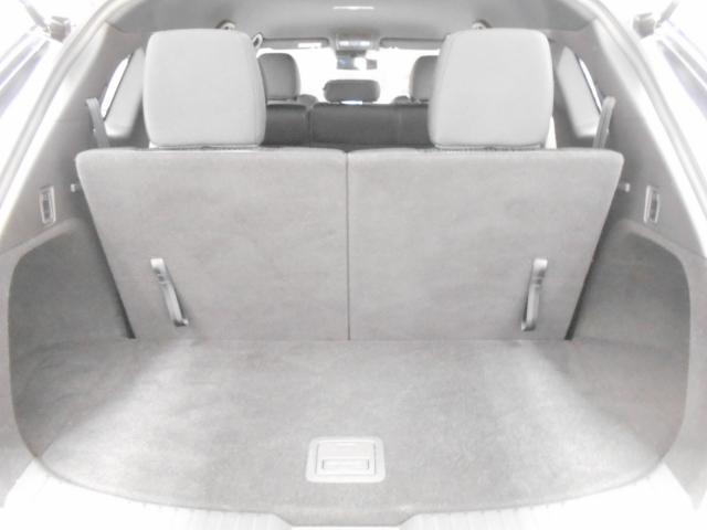 XD プロアクティブ 2WD マツコネ ワンオーナー360°(15枚目)
