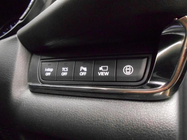 XD Lパッケージ 2WD マツコネナビ ワンオーナー BOSE(7枚目)