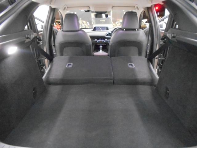 XD Lパッケージ 2WD マツコネナビ ワンオーナー BOSE(16枚目)