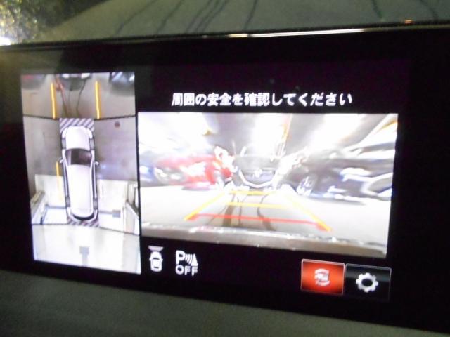XD Lパッケージ 2WD マツコネ ワンオーナー360°カメラ(5枚目)