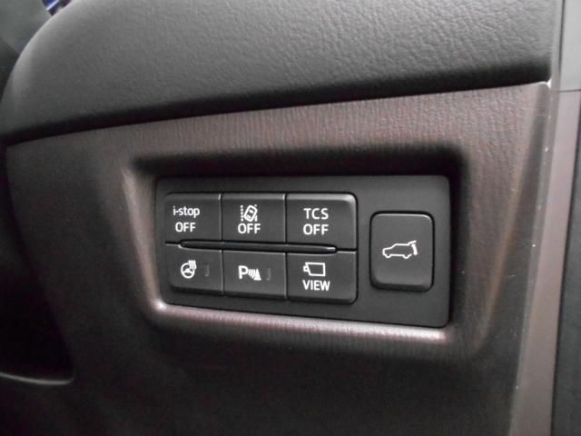 XD Lパッケージ 2WD マツコネ ワンオーナー360°カメラ(7枚目)