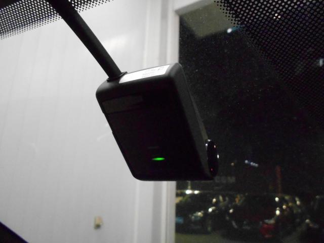 XD Lパッケージ 2WD マツコネ ワンオーナー360°カメラ(8枚目)