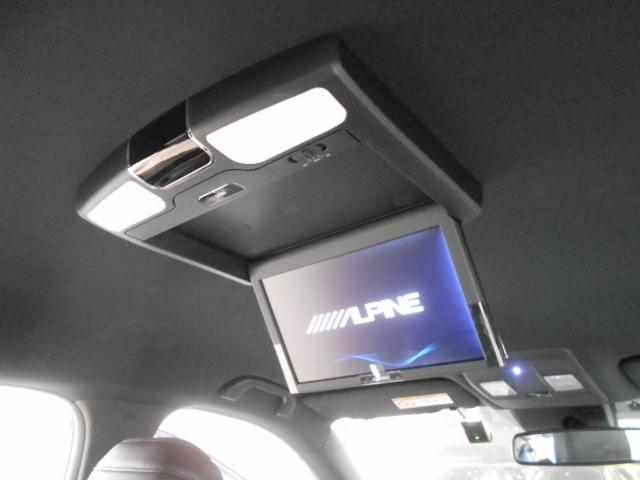 XD Lパッケージ 2WD マツコネ ワンオーナー360°カメラ(10枚目)
