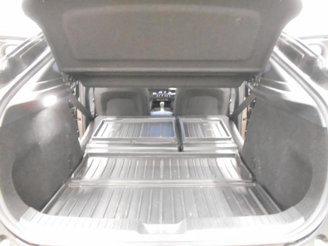20S プロアクティブ ツーリングS 2WD ワンオーナー360°(16枚目)
