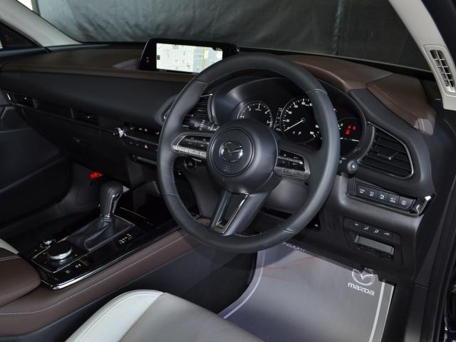 XD Lパッケージ 2WD マツコネナビ デモカー 360°カメラ(2枚目)