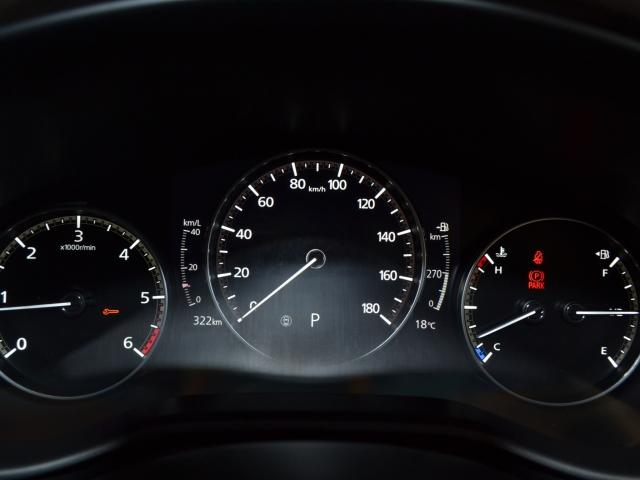 XD Lパッケージ 2WD マツコネナビ デモカー 360°カメラ(3枚目)