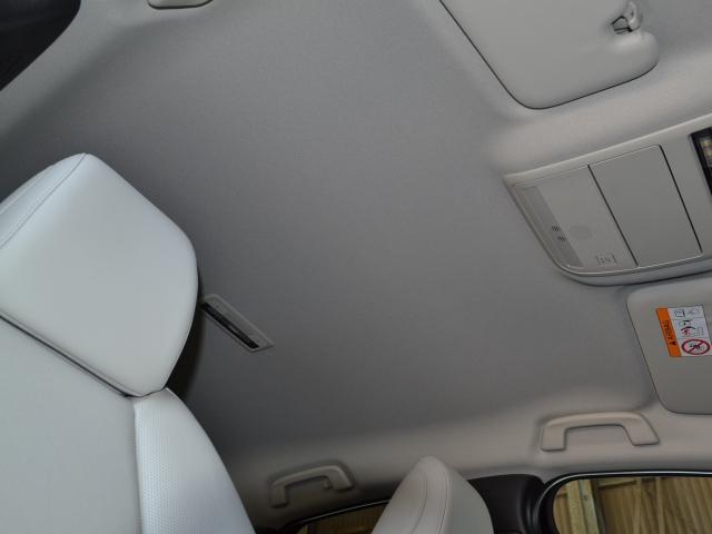 XD Lパッケージ 2WD マツコネナビ デモカー 360°カメラ(6枚目)