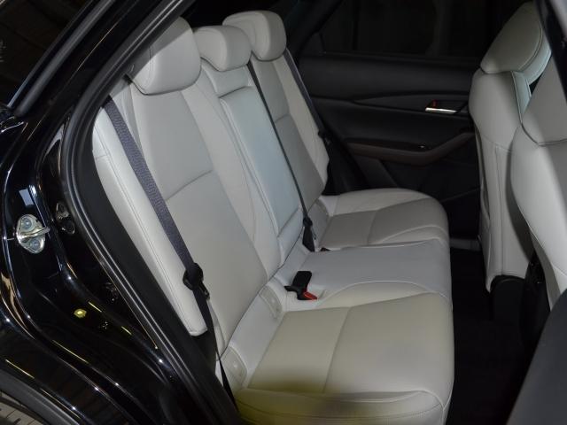 XD Lパッケージ 2WD マツコネナビ デモカー 360°カメラ(8枚目)
