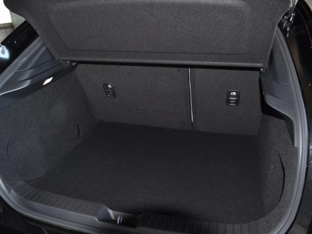 XD Lパッケージ 2WD マツコネナビ デモカー 360°カメラ(10枚目)