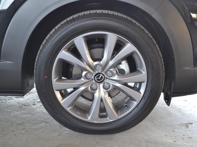 XD Lパッケージ 2WD マツコネナビ デモカー 360°カメラ(14枚目)