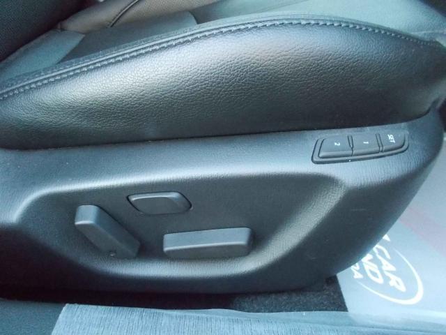 マツダ アクセラスポーツ 1.5 15XD Lパッケージ 2WD マツコネナビ BOS
