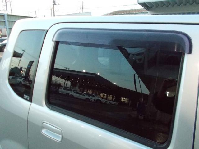 マツダ AZワゴン 660 FT DVDナビ CD 4WD キーレス ワンオーナ