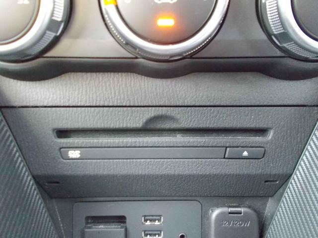 マツダ デミオ 1.5 XD ツーリング S-P 2WD 16AW マツコネ
