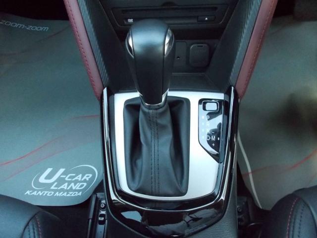 1.5 XD プロアクティブ 2WD マツコネナビ 18AW(7枚目)