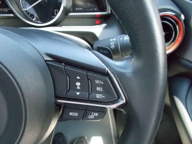1.5 XD プロアクティブ 2WD マツコネナビ 18AW(9枚目)