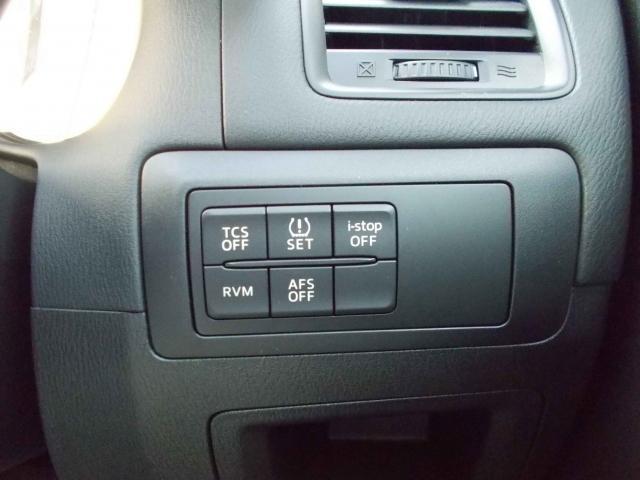 2.2 XD 2WD HID-P SC-P Mナビ ワンオー(9枚目)