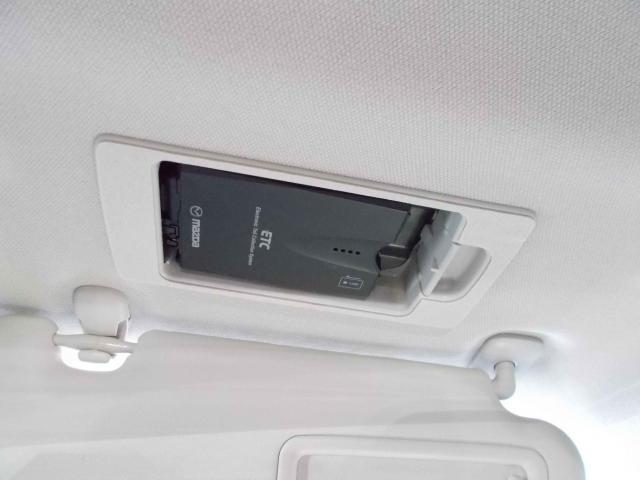 1.5 XD 16AW LEDコンフォート・セーフティPKG(11枚目)