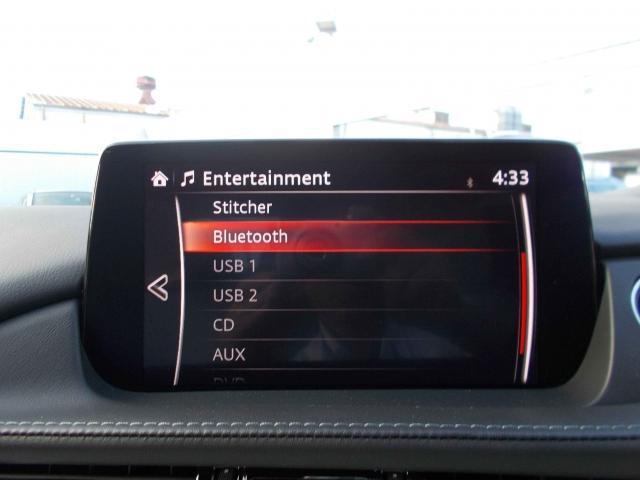 2.2 XD Lパッケージ 4WD BOSE 360度ビュー(7枚目)