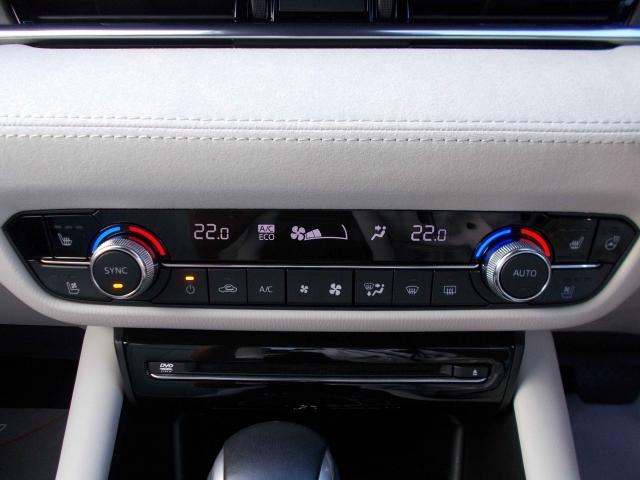 2.2 XD Lパッケージ 4WD BOSE 360度ビュー(8枚目)