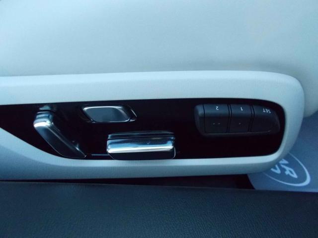2.2 XD Lパッケージ 4WD BOSE 360度ビュー(14枚目)