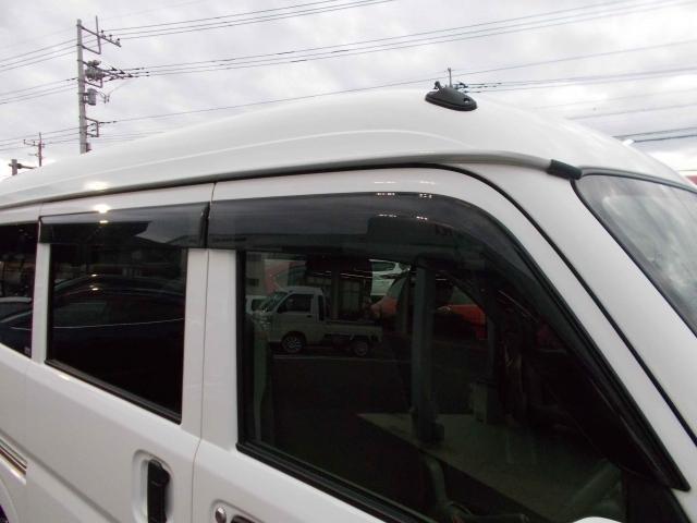 「マツダ」「スクラム」「軽自動車」「埼玉県」の中古車18