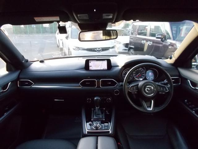 2.2 XD Lパッケージ 4WD 360度カメラ リアモニター ドライブレコーダー(2枚目)