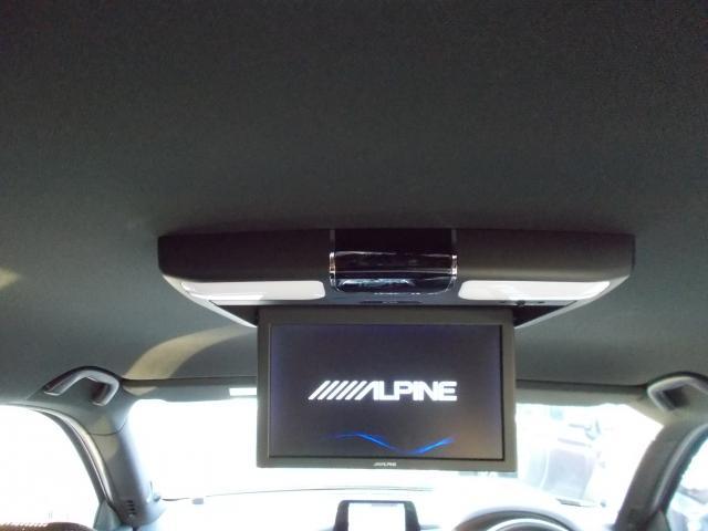2.2 XD Lパッケージ 4WD 360度カメラ リアモニター ドライブレコーダー(7枚目)