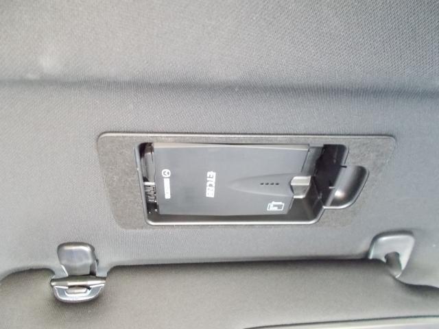 2.2 XD Lパッケージ 4WD 360度カメラ リアモニター ドライブレコーダー(11枚目)