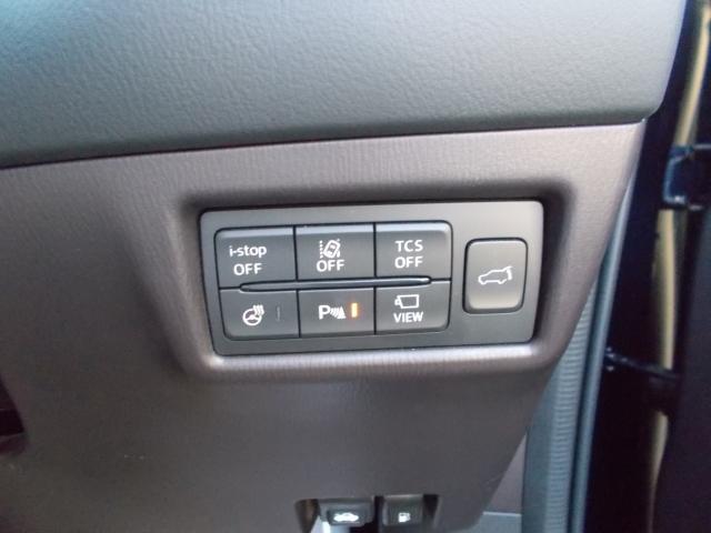 2.2 XD Lパッケージ 4WD 360度カメラ リアモニター ドライブレコーダー(13枚目)