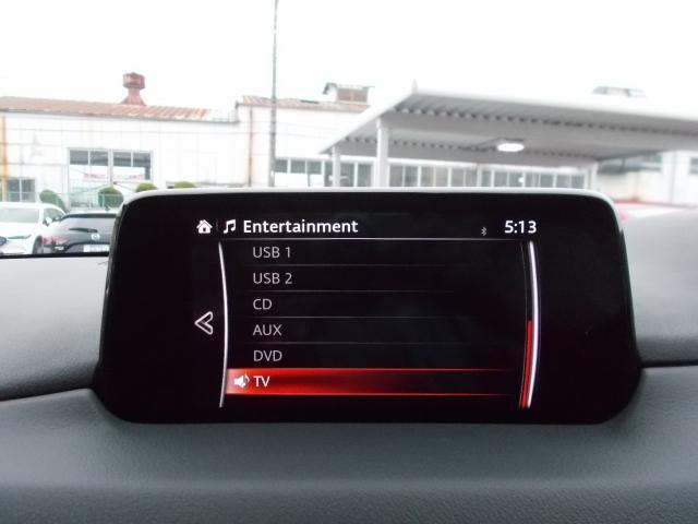 2.0 20S ドライブレコーダー AppleCarplay AndroidAuto(6枚目)