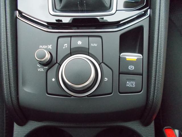 2.0 20S ドライブレコーダー AppleCarplay AndroidAuto(10枚目)